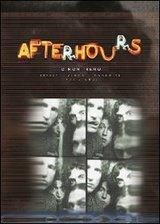 Afterhours/IO NON TREMO (1997-2007)