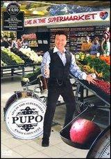 Pupo/LiveInTheSupermarket