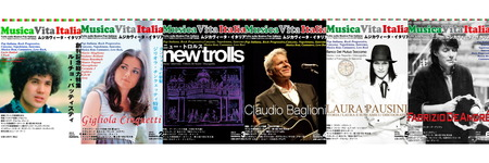 MusicaVita2014-09TW