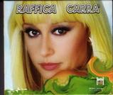 RaffaellaCarra`/RafficaCarra`