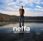 Neffa/PrimaDiAndareVia