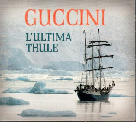 Guccini-L'ultimaThule