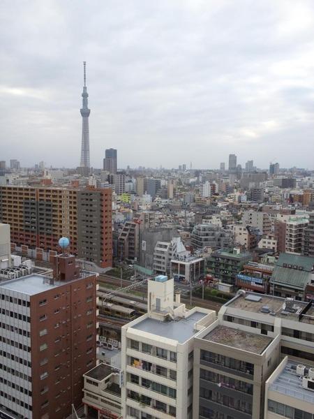 2012-04festa+TokyoSkyTree