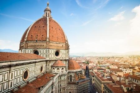 Firenze0