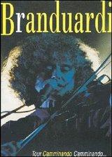 AngeloBranduardi_DVD_TourCamminandoCamminando