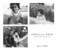 Camillo Pace - Credo nei racconti
