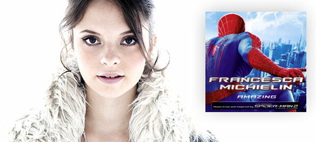 Francesca Michielin - Amazing