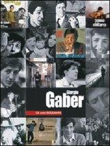 Giorgio Gaber DVD
