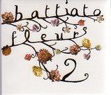 Franco Battiato / Fleur 2
