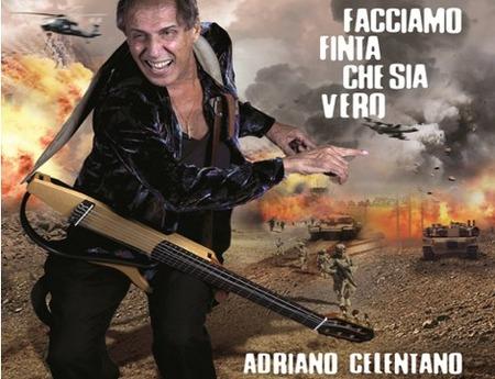 Adriano-Celentano-Facciamo-finta-che-sia-vero