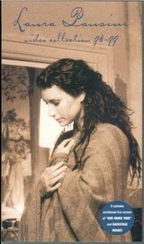 LauraPausini/Video collection 93-99