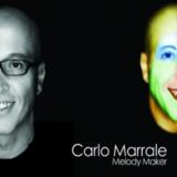 CarloMarrale/MelodyMaker