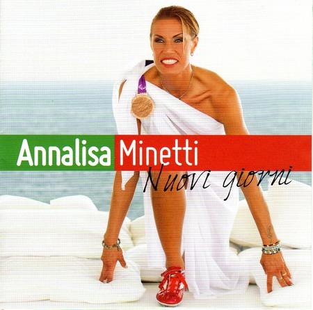 AnnalisaMinetti-NuoviGiorni