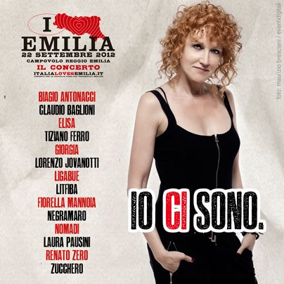 ItaliaLovesEmilia-FiorellaMannoia