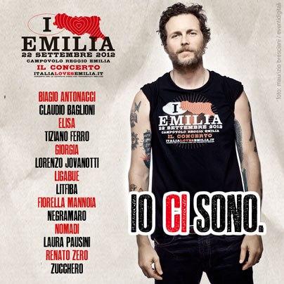 ItaliaLovesEmilia-Jovanotti
