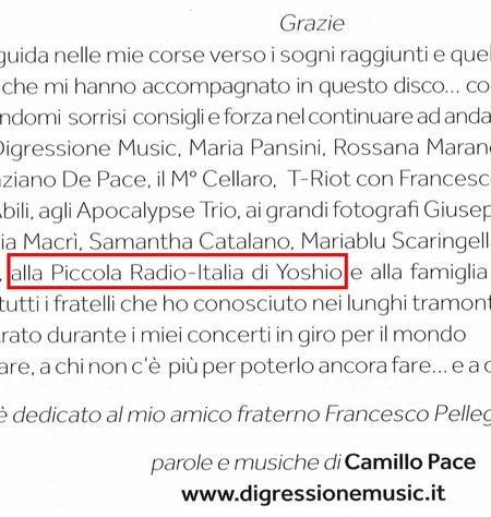Camillo Pace - Credo nei racconti-4