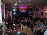 Festa2006Nov