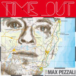 MaxPezzali/TimeOut