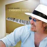 Umberto Tozzi/Petite Marie