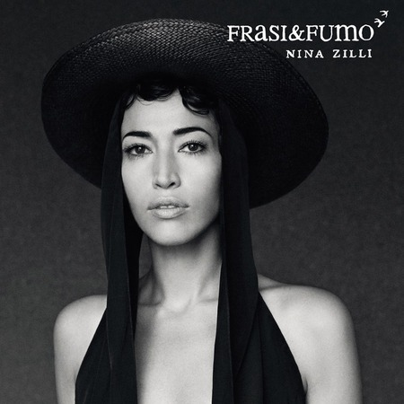 Nina Zilli - Frasi & Fumo
