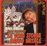 Enzo_Iachetti_-_La_vesa_storia_di_babbo_Natale_-_front