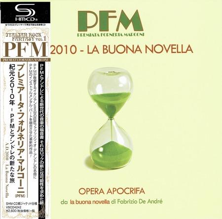 PFM - AD2010-LaBuonaNovella