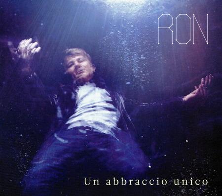 Ron - Un abbraccio unico