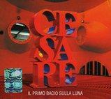 Cesare Cremonini/Il primo bacio sulla luna