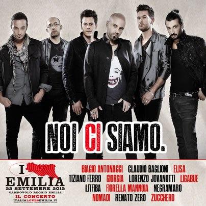 ItaliaLovesEmilia-Negramaro