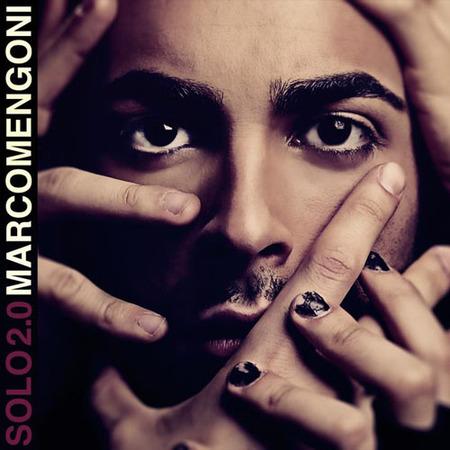 marco-mengoni-cover-album-solo