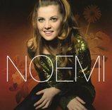 Noemi/Noemi
