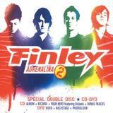 Finley/Adrenalina2