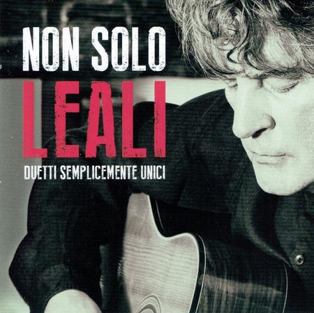 Fausto Leali - Non solo Leali-Duetti semplicemente unici