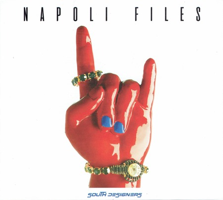 South Designers - Napoli files_2017