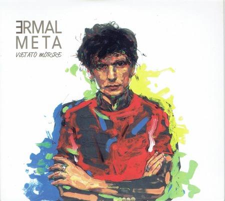 Ermal Meta - Vietato morire