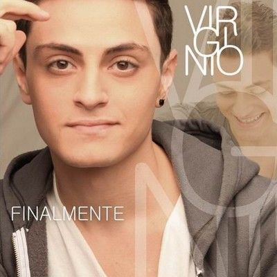 Virginio_finalmente_album