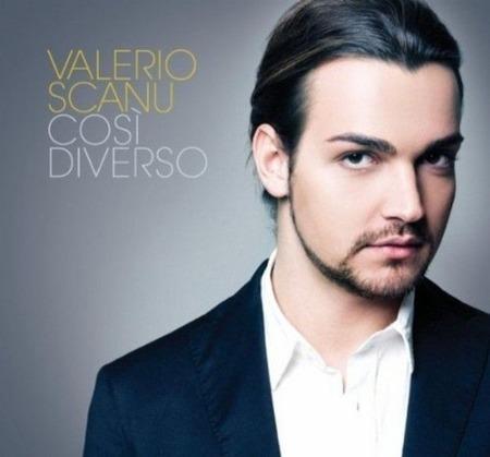 valerio-scanu-cosi-diverso