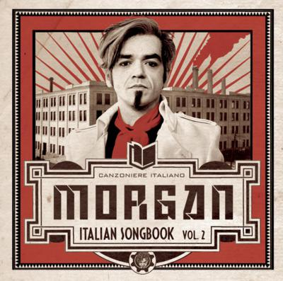 Morgan-ItalianSongbook2