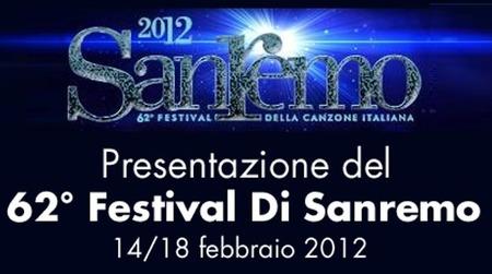 Sanremo-2012