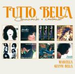 Marcella&GianniBella/TuttoBella