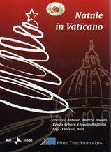 Natale in Vaticano (2DVD)