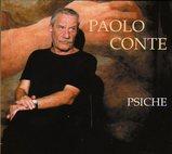Paolo Conte/Psiche