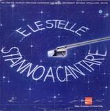E_le_stelle_stanno_a_cantare
