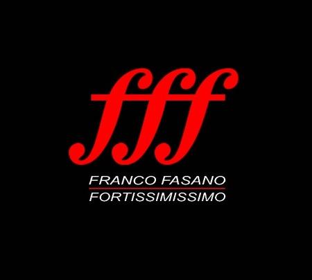 FrancoFasano-fff