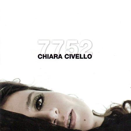 Chiara Civello - 7752