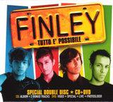 Finley/Tutto e` possibile