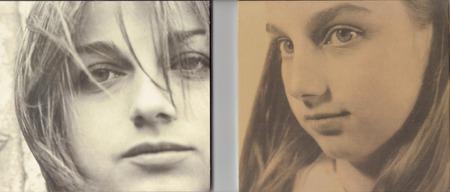 Gianna Nannini - Hitstory-C2C5