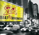 Pooh/BeatReGeneration