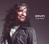 Drupi/FUORI TARGET
