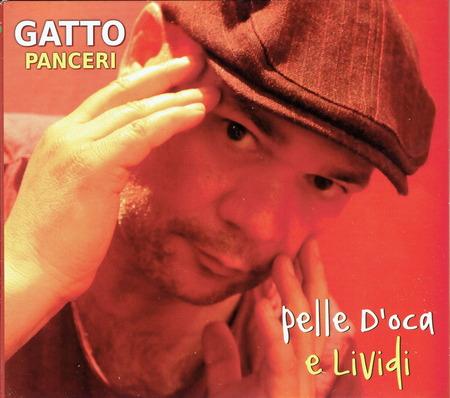 Gatto Panceri - Pelle d'oca e lividi